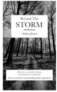Beyond_the_Storm_Cover_for_Kindle
